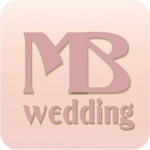 MB Wedding